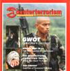 Counterterrorism Magazine