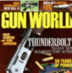 Gun World Magazine